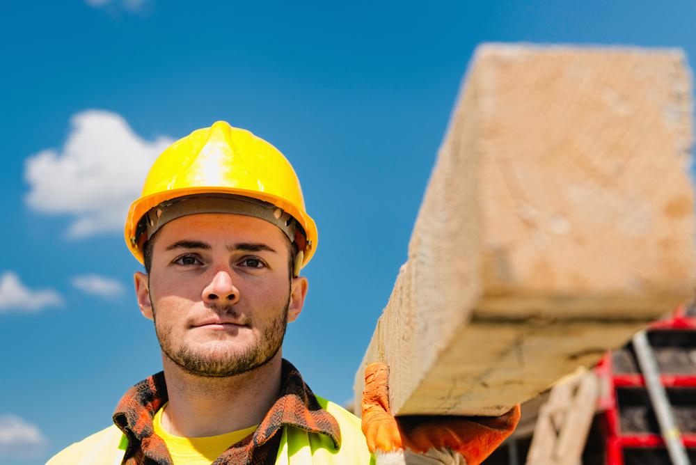 builders skip hire
