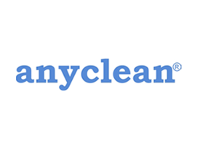 anyclean home and office cleaning solution